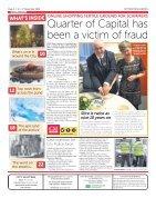 City Matters 086 - Page 2