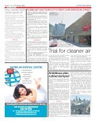 City Matters 086 - Page 4