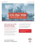 City Matters 086 - Page 5
