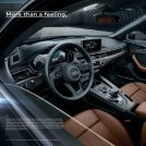 Audi A4 - Page 6