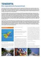 Teneriffa - Page 2