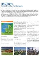 Baltikum - Page 2