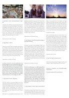 Baltikum - Page 3
