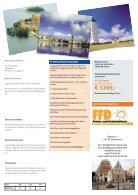 Baltikum - Page 4