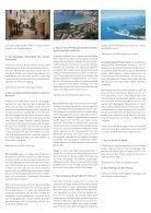 Kroatische Inselwelten - Page 3