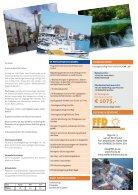 Kroatische Inselwelten - Page 4