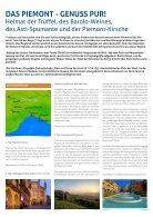 Piemont - Page 2