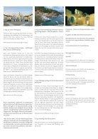 Piemont - Page 3