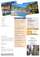 Piemont - Page 4