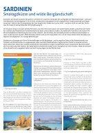 Sardinien - Page 2