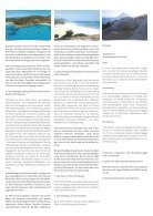 Sardinien - Page 3