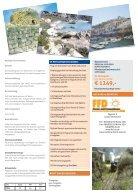 Sardinien - Page 4
