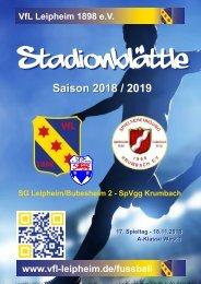 web-Stadionblaettle_17_Spieltag_SpVgg_Krumbach