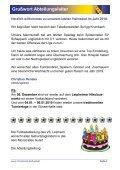 web-Stadionblaettle_17_Spieltag_SpVgg_Krumbach - Seite 3
