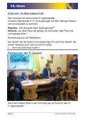 web-Stadionblaettle_17_Spieltag_SpVgg_Krumbach - Seite 4