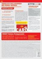 PENNY_Folder_11_2018_WEB - Page 2