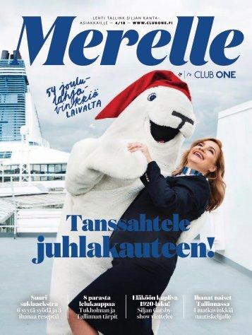 Merelle 4/2018