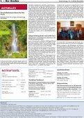 Der Uracher KW 46-2018 - Page 2