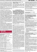 Der Uracher KW 46-2018 - Page 3