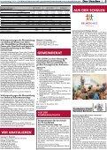 Der Uracher KW 46-2018 - Page 5