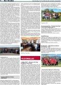 Der Uracher KW 46-2018 - Page 6
