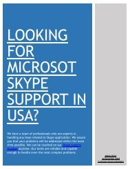 msvcp140.dll missing windows 10 skype