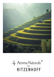 Aroma_Naturals_Katalog