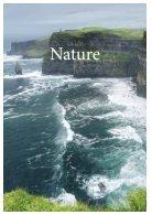 ForumWerbemittel_Aroma Naturals by Ritzenhoff - Seite 4