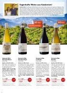 Weinzeche Weinletter 12_2018 – Die Kunst des Genießens - Page 4