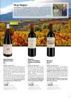 Weinzeche Weinletter 12_2018 – Die Kunst des Genießens - Page 5