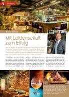 Servisa Magazin 201812 - Page 4