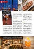 Servisa Magazin 201812 - Page 6