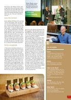 Servisa Magazin 201812 - Page 7