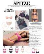 S by Sylvie Designs Lookbook_HW18 - Seite 4