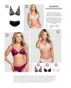 S by Sylvie Designs Lookbook_HW18 - Seite 7