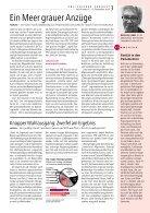 16_2018_news - Page 3