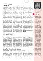 16_2018_news - Page 5