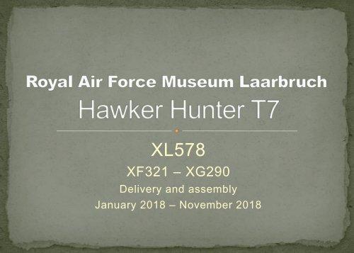 2018_11_Hunter-Assembly