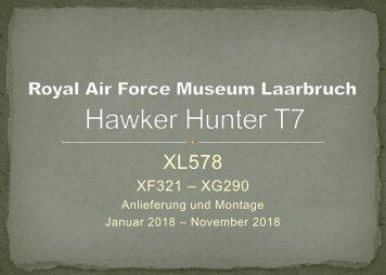 2018_11_Hunter-Zusammenbau