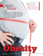 Yourwellness_Issue for_Gym_Focus on Obesity - Page 2