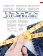 Yourwellness_Issue for_Gym_Focus on Obesity - Page 3