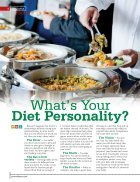 Yourwellness_Issue for_Gym_Focus on Obesity - Page 4