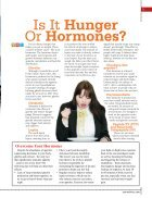 Yourwellness_Issue for_Gym_Focus on Obesity - Page 5