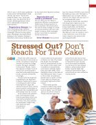 Yourwellness_Issue for_Gym_Focus on Obesity - Page 7