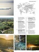 columbus-editie77 - Page 5