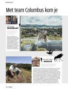 columbus-editie77 - Page 6
