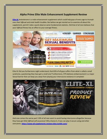 Fitness Soultions Official Supplement Store-converted