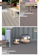 Eurobaustoff - Holz im Garten 2019 TEST FH-STSC - Page 7