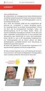 Aus- und Fortbildungsbroschüre 2019 - Page 2