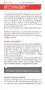 Aus- und Fortbildungsbroschüre 2019 - Page 4